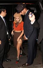 Celebrity Photo: Kourtney Kardashian 1200x1904   245 kb Viewed 16 times @BestEyeCandy.com Added 14 days ago