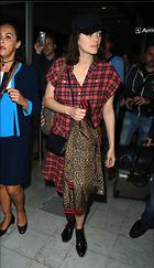 Celebrity Photo: Marion Cotillard 2399x4168   1.3 mb Viewed 19 times @BestEyeCandy.com Added 45 days ago