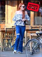 Celebrity Photo: Lindsay Lohan 1563x2100   2.9 mb Viewed 1 time @BestEyeCandy.com Added 11 days ago