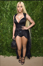 Celebrity Photo: Nicki Minaj 800x1203   193 kb Viewed 111 times @BestEyeCandy.com Added 67 days ago