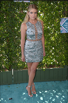 Celebrity Photo: Ashley Benson 1277x1920   682 kb Viewed 29 times @BestEyeCandy.com Added 106 days ago