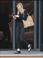 Celebrity Photo: Amber Heard 1200x1604   165 kb Viewed 24 times @BestEyeCandy.com Added 35 days ago