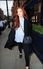 Celebrity Photo: Lindsay Lohan 1200x1927   235 kb Viewed 29 times @BestEyeCandy.com Added 34 days ago