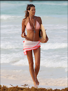 Celebrity Photo: Elle Macpherson 1161x1548   1,007 kb Viewed 149 times @BestEyeCandy.com Added 61 days ago