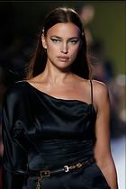 Celebrity Photo: Irina Shayk 1200x1800   168 kb Viewed 20 times @BestEyeCandy.com Added 38 days ago