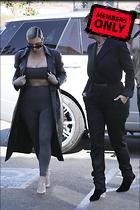Celebrity Photo: Kimberly Kardashian 2333x3500   1.7 mb Viewed 0 times @BestEyeCandy.com Added 2 hours ago