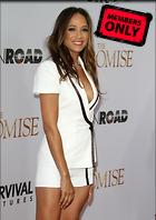 Celebrity Photo: Dania Ramirez 3456x4878   1.7 mb Viewed 2 times @BestEyeCandy.com Added 33 days ago