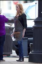 Celebrity Photo: Christina Hendricks 1200x1800   202 kb Viewed 33 times @BestEyeCandy.com Added 25 days ago