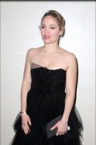 Celebrity Photo: Erika Christensen 1200x1817   180 kb Viewed 36 times @BestEyeCandy.com Added 74 days ago