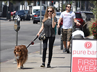 Celebrity Photo: Amanda Seyfried 3000x2232   696 kb Viewed 34 times @BestEyeCandy.com Added 49 days ago