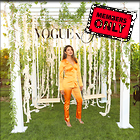 Celebrity Photo: Priyanka Chopra 3600x3600   2.6 mb Viewed 1 time @BestEyeCandy.com Added 31 days ago