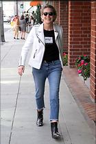 Celebrity Photo: Sharon Stone 1200x1799   310 kb Viewed 9 times @BestEyeCandy.com Added 19 days ago