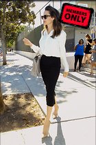 Celebrity Photo: Angelina Jolie 2133x3200   3.6 mb Viewed 1 time @BestEyeCandy.com Added 171 days ago