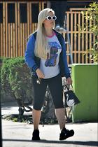 Celebrity Photo: Holly Madison 1200x1800   247 kb Viewed 7 times @BestEyeCandy.com Added 55 days ago
