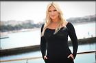 Celebrity Photo: Brooke Hogan 4815x3210   935 kb Viewed 56 times @BestEyeCandy.com Added 57 days ago