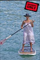 Celebrity Photo: Jessica Alba 1316x1974   1.5 mb Viewed 1 time @BestEyeCandy.com Added 23 days ago
