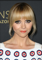 Celebrity Photo: Christina Ricci 2176x3100   489 kb Viewed 68 times @BestEyeCandy.com Added 142 days ago