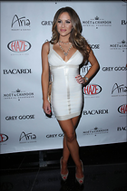 Celebrity Photo: Brittney Palmer 1280x1929   257 kb Viewed 62 times @BestEyeCandy.com Added 218 days ago