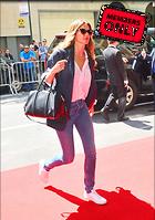 Celebrity Photo: Gisele Bundchen 2400x3411   2.4 mb Viewed 1 time @BestEyeCandy.com Added 30 days ago