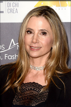 Celebrity Photo: Mira Sorvino 1200x1800   318 kb Viewed 142 times @BestEyeCandy.com Added 468 days ago
