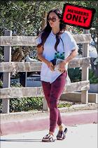 Celebrity Photo: Megan Fox 2133x3200   2.7 mb Viewed 0 times @BestEyeCandy.com Added 10 days ago