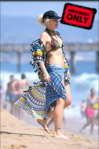 Celebrity Photo: Gwen Stefani 2399x3599   2.0 mb Viewed 1 time @BestEyeCandy.com Added 36 days ago