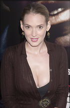 Celebrity Photo: Winona Ryder 1955x3000   790 kb Viewed 142 times @BestEyeCandy.com Added 73 days ago