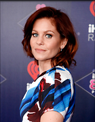 Celebrity Photo: Candace Cameron 801x1024   179 kb Viewed 53 times @BestEyeCandy.com Added 98 days ago