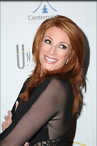 Celebrity Photo: Angie Everhart 1200x1800   262 kb Viewed 46 times @BestEyeCandy.com Added 86 days ago