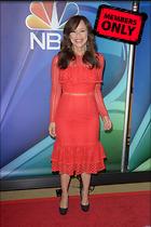 Celebrity Photo: Rosie Perez 2000x3000   2.9 mb Viewed 1 time @BestEyeCandy.com Added 377 days ago