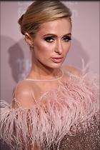 Celebrity Photo: Paris Hilton 683x1024   193 kb Viewed 19 times @BestEyeCandy.com Added 17 days ago