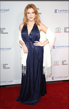 Celebrity Photo: Renee Olstead 385x612   30 kb Viewed 57 times @BestEyeCandy.com Added 94 days ago