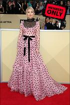 Celebrity Photo: Kate Hudson 3310x4965   3.2 mb Viewed 1 time @BestEyeCandy.com Added 44 days ago