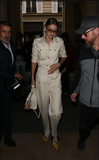 Celebrity Photo: Gigi Hadid 2500x4027   1,109 kb Viewed 9 times @BestEyeCandy.com Added 21 days ago