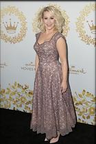 Celebrity Photo: Kellie Pickler 1200x1801   321 kb Viewed 52 times @BestEyeCandy.com Added 97 days ago