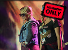 Celebrity Photo: Miranda Lambert 3000x2205   1.6 mb Viewed 1 time @BestEyeCandy.com Added 259 days ago