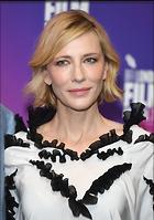 Celebrity Photo: Cate Blanchett 1790x2543   582 kb Viewed 21 times @BestEyeCandy.com Added 42 days ago
