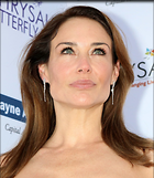 Celebrity Photo: Claire Forlani 1200x1383   201 kb Viewed 48 times @BestEyeCandy.com Added 159 days ago