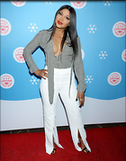 Celebrity Photo: Toni Braxton 1200x1532   250 kb Viewed 54 times @BestEyeCandy.com Added 184 days ago