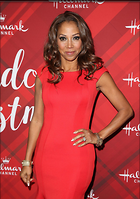 Celebrity Photo: Holly Robinson Peete 1200x1706   235 kb Viewed 11 times @BestEyeCandy.com Added 46 days ago