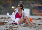 Celebrity Photo: Giada De Laurentiis 1200x861   127 kb Viewed 46 times @BestEyeCandy.com Added 53 days ago