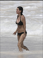 Celebrity Photo: Courteney Cox 1200x1607   179 kb Viewed 101 times @BestEyeCandy.com Added 345 days ago
