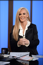 Celebrity Photo: Jenny McCarthy 1200x1800   197 kb Viewed 38 times @BestEyeCandy.com Added 80 days ago