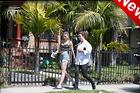 Celebrity Photo: Amber Heard 3000x2000   1.3 mb Viewed 6 times @BestEyeCandy.com Added 2 days ago