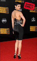 Celebrity Photo: Morena Baccarin 2550x4218   2.1 mb Viewed 3 times @BestEyeCandy.com Added 19 hours ago