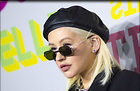 Celebrity Photo: Christina Aguilera 1888x1222   146 kb Viewed 11 times @BestEyeCandy.com Added 54 days ago