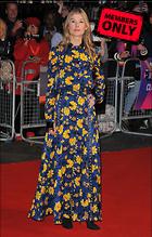 Celebrity Photo: Rosamund Pike 2591x4050   2.0 mb Viewed 1 time @BestEyeCandy.com Added 24 days ago
