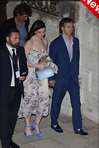 Celebrity Photo: Anne Hathaway 1200x1800   309 kb Viewed 11 times @BestEyeCandy.com Added 9 days ago