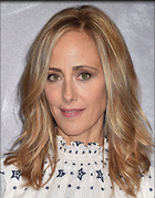 Celebrity Photo: Kim Raver 1200x1533   512 kb Viewed 80 times @BestEyeCandy.com Added 158 days ago