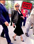 Celebrity Photo: Emilia Clarke 1624x2100   2.6 mb Viewed 0 times @BestEyeCandy.com Added 5 days ago